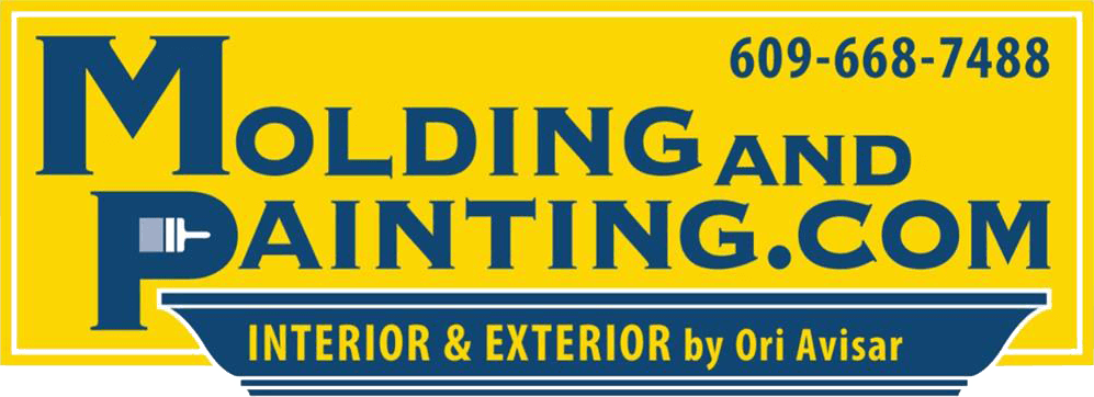 Painting and Trim Logo